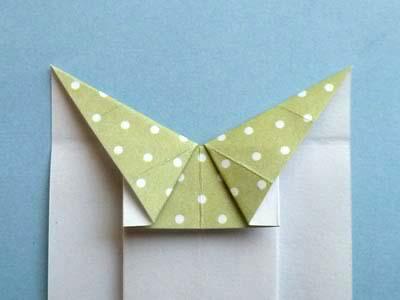 Как сделать подарок своими руками видео оригами