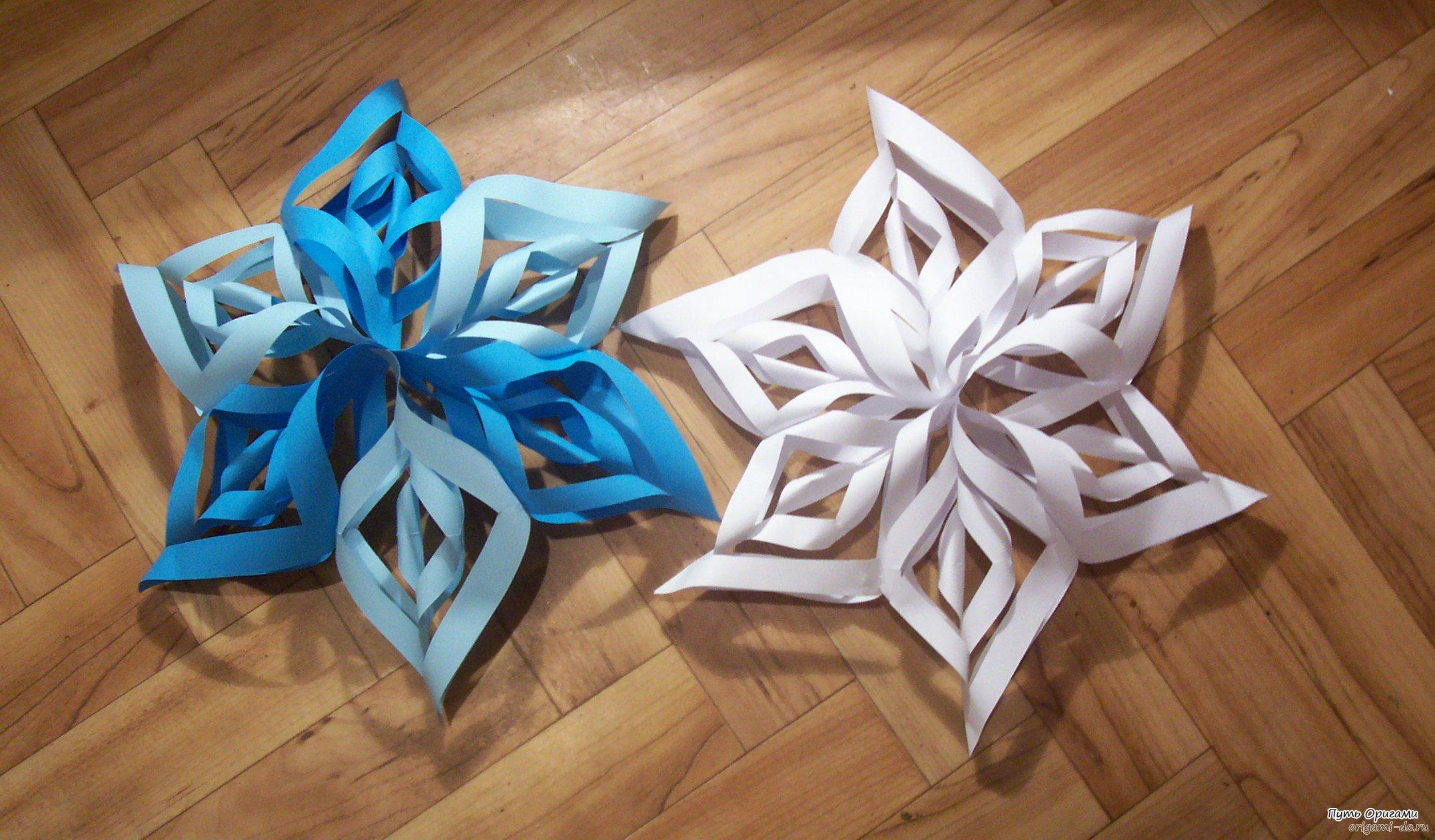 Оригами цветные на бумаге объемные - Объёмные цветы из бумаги своими руками в технике оригами