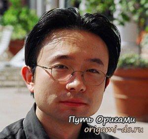 Хойо Такаши – мастер создания человеческих образов
