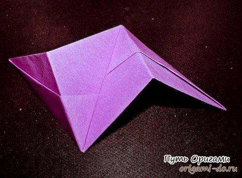 Еще на КлуКлу: Игрушки из фетра выкройки Выкройки игрушек кошек Модульное оригами схемы.