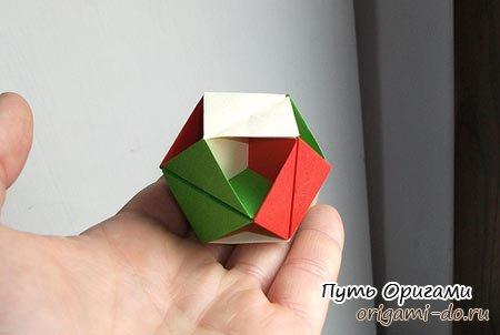 Разнообразие многогранников оригами скачать книгу - Банк Книг.