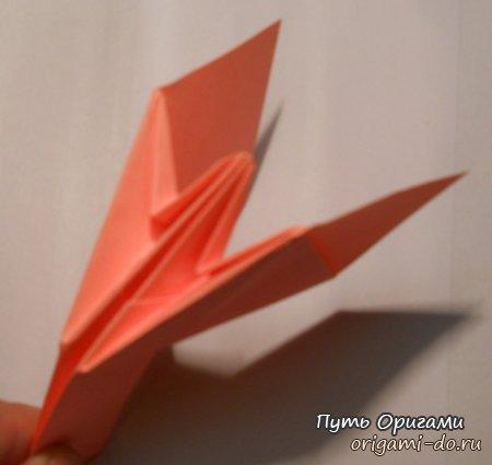 """,""butik-origami.ru"