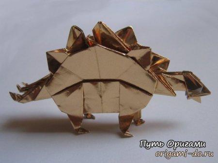 Origami InsideOut John Montroll 0800759276745 Amazon