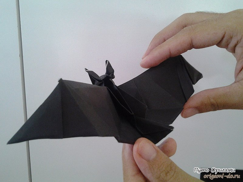 Genuine Origami 43 MathematicallyBased Models From
