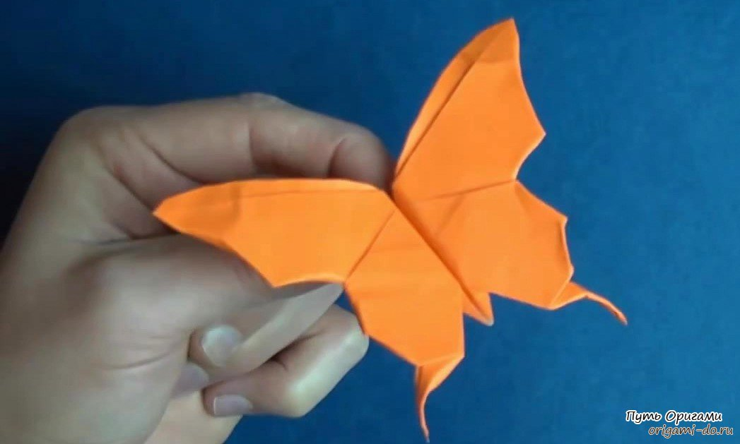 Origami to Astonish and Amuse  YouTube
