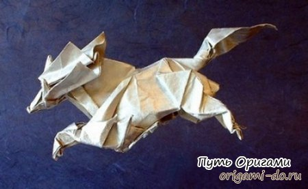 Formats and Editions of Totally cool origami animals