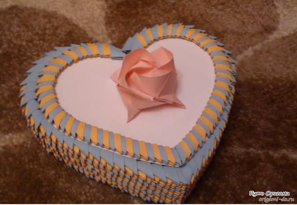 Мастер-класс: Как сделать куклу из полимерной глины Дом