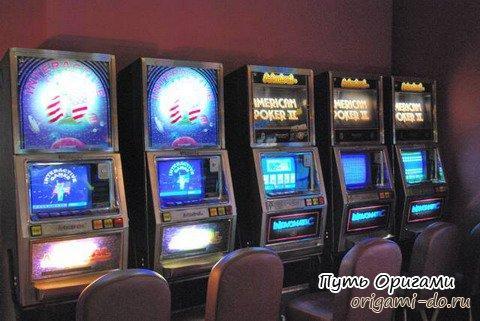 Игровые автоматы-адмирал играть в игровые автоматы бесплатно и без регистрации золото ацтеков