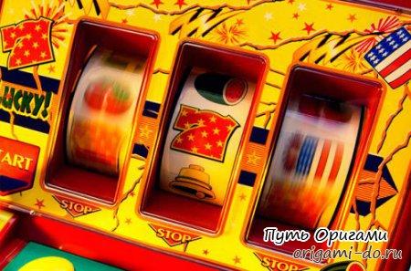 Советы по выбору виртуальных развлечений для азартных новичков