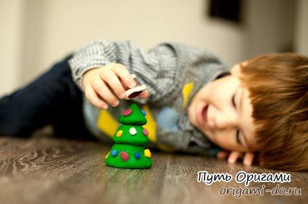 5 основных правил выбора детских игрушек