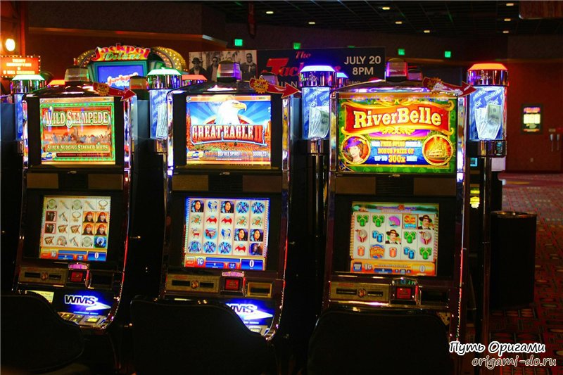 Взломай сейф казино