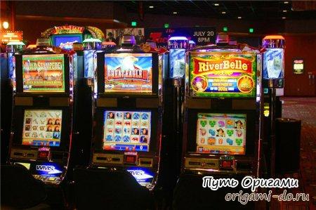 Феномен азартных игр в сети: причины популярности и история становления индустрии
