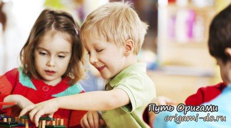 Частный детский сад в Одессе – где найти?