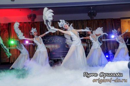 «Mosevent» – организация праздников и корпоративов в Москве