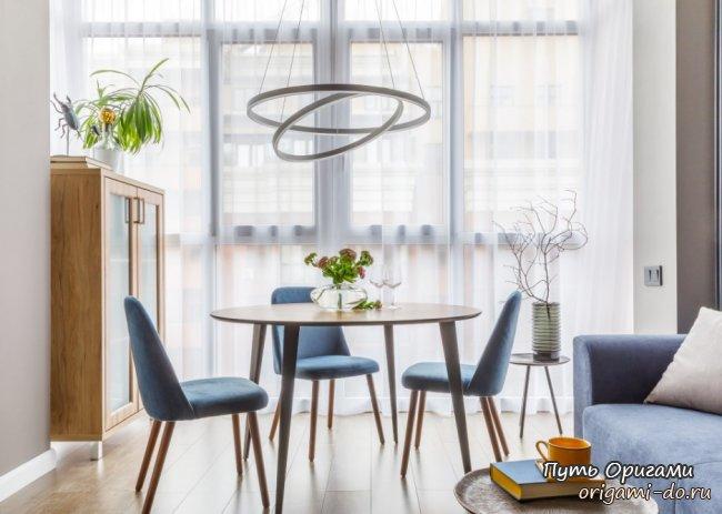 Выбор квартиры в Ростове-на-Дону: как найти первоклассное жилье